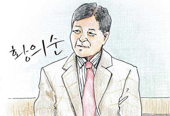 1950~60년대 한국을 기록하다
