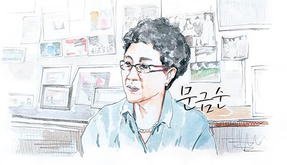 1950~60년대 한국영화계의 비사祕史를 듣다
